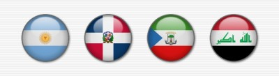 Icons Flags_01