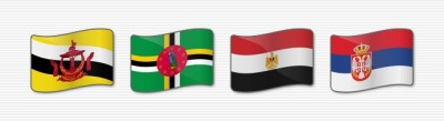 Icons Flags_02