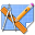 XAML Icon Studio 1.0.92.0